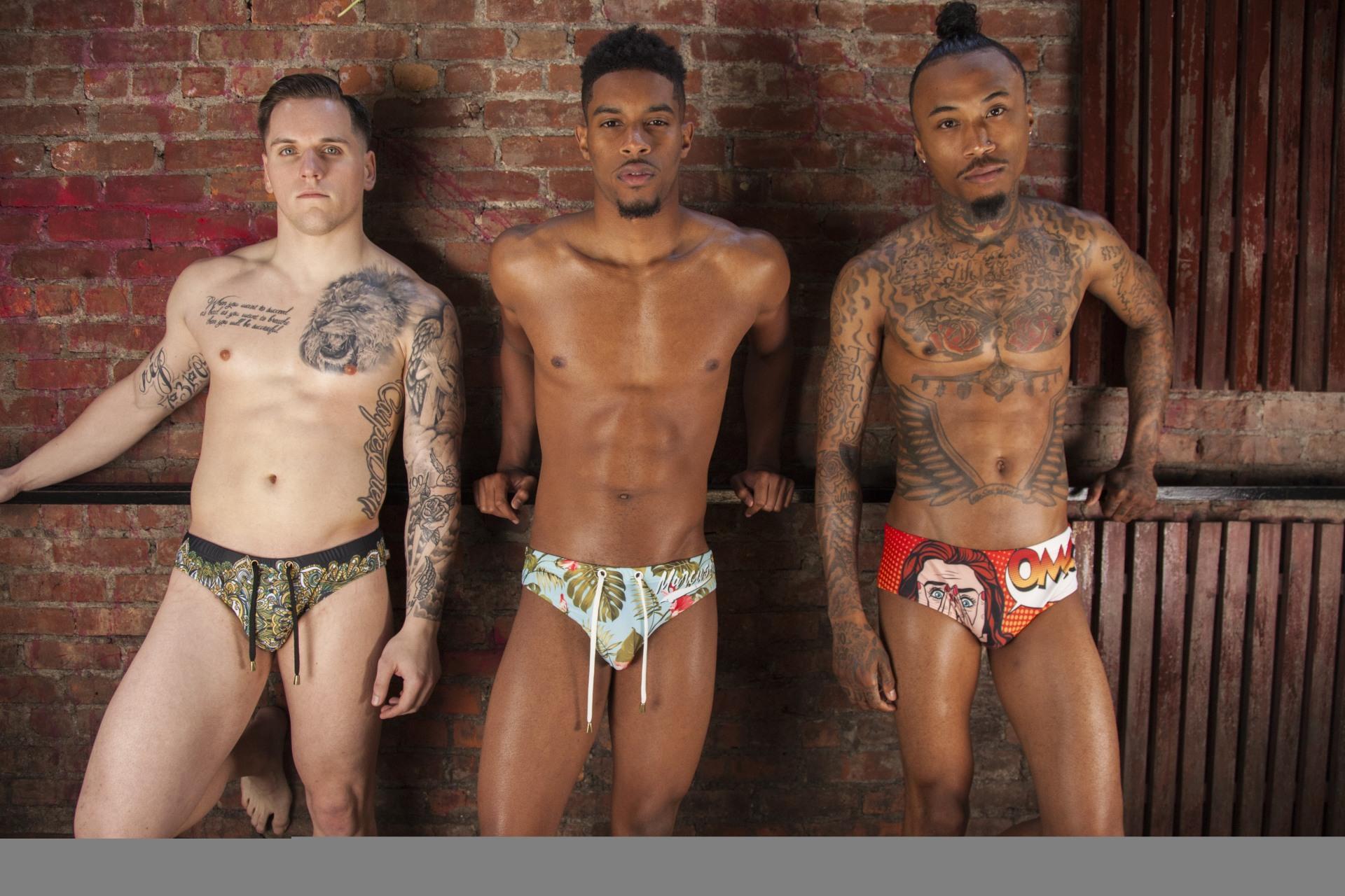 Jeremy, Lessard, Jeremy Lessard, Model, Male Model, Portfolio, Modeling, Jeremy Modeling, Swimsuit, Marcuse, Australia, Jeremy in Swimsuit