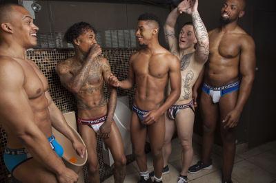 Jeremy, Lessard, Jeremy Lessard, Model, Male Model, Portfolio, Modeling, Jeremy Modeling, Underwear, Timoteo, Los Angeles, California