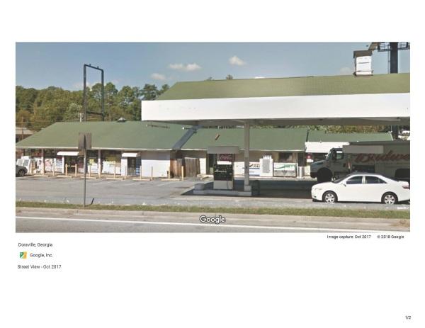Liquor Store for Sale $1.9 million