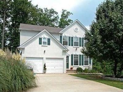 在美国买房后,如何将自己的房产出租获利及管理?