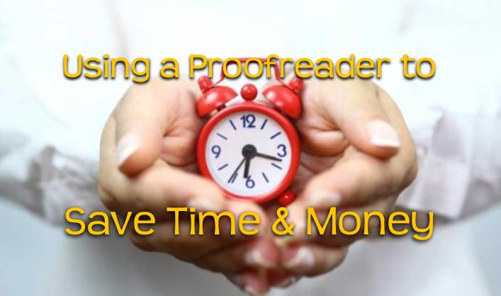 SaveTime&Money