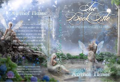 book cover 67