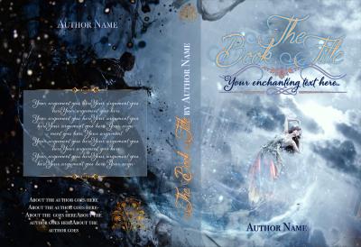 book cover 66