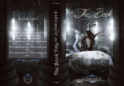 book cover 49