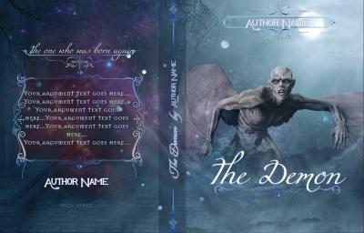 book cover 58