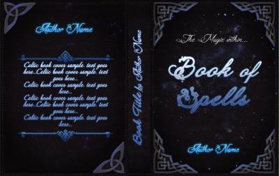 book cover 53