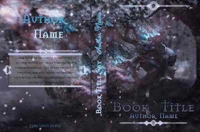 book cover 47