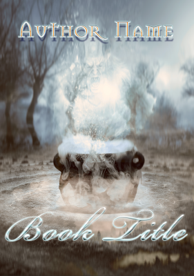 Book cover 45
