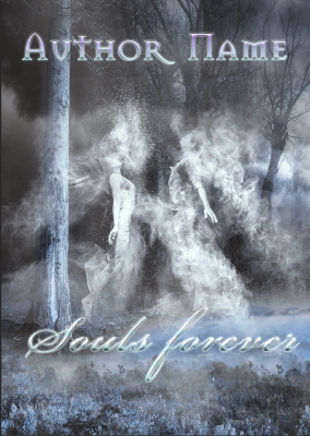 Book cover 44
