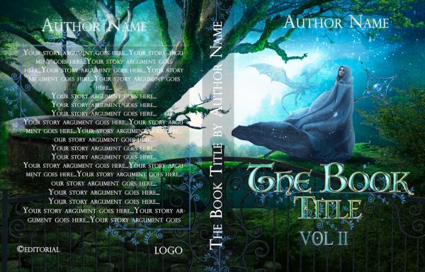 Book cover 76