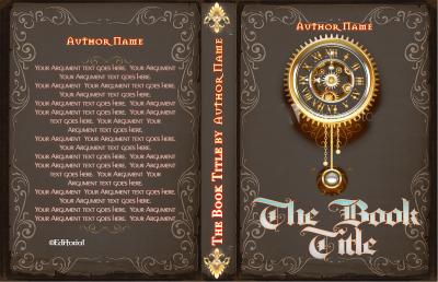 book cover 60
