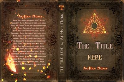 Book cover 61