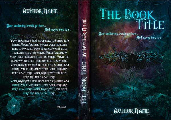 Book cover 80