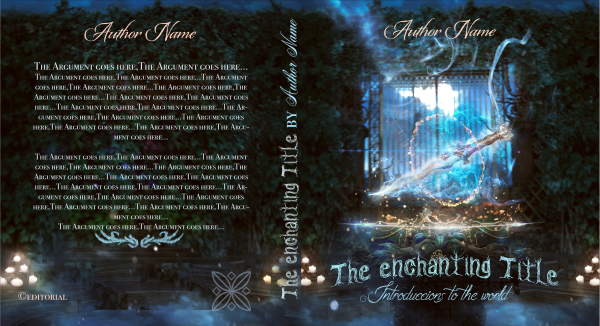 Book cover 78