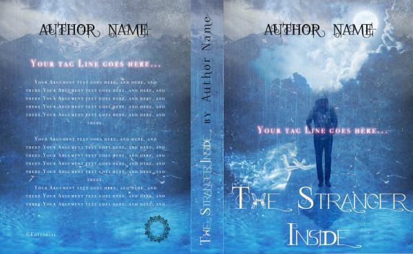 Book cover 86