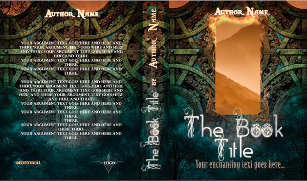 Book cover 85