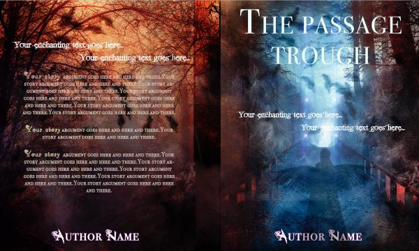 Book cover 84