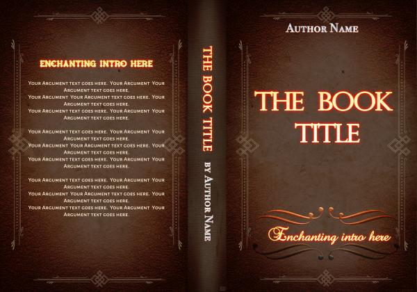 Book cover  62