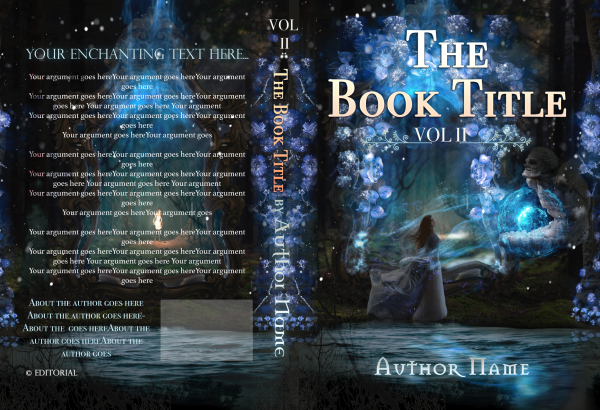 Book cover  72