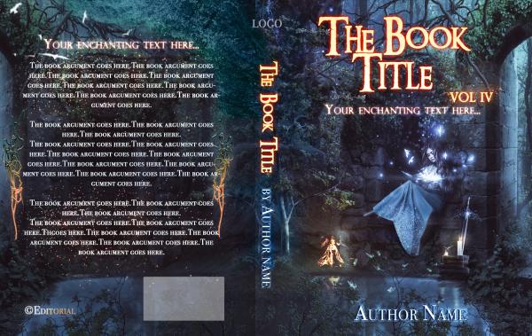 Book cover  77