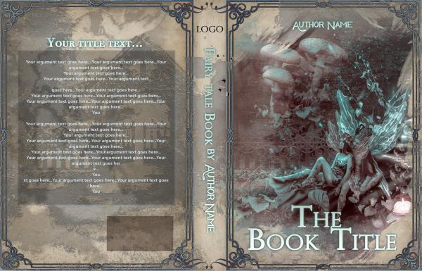 Book cover 55