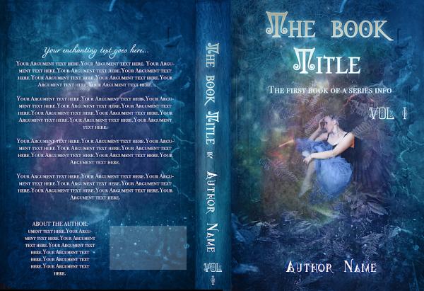 Book cover 83