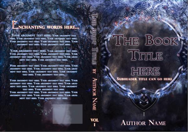 Book cover 90 v2