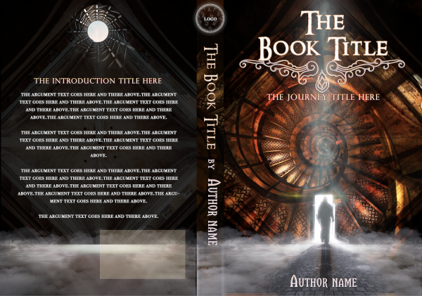 Book cover 91