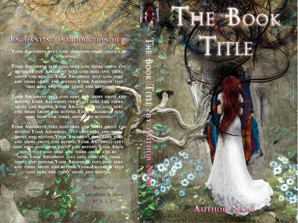 Book cover 92 v1