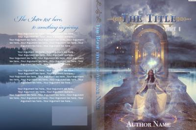 book cover 64