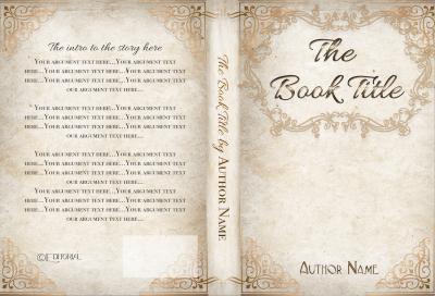 book cover 73