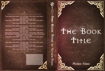 book cover 52