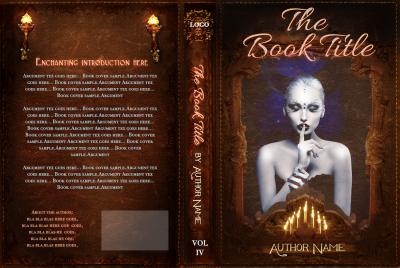 book cover 56