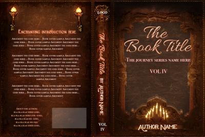 book cover 56 v2