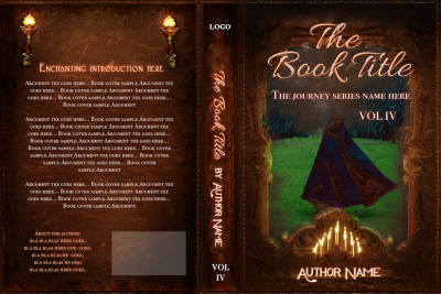 book cover 56 v3