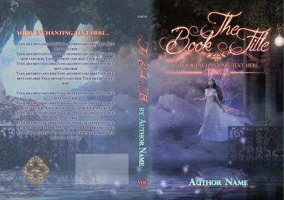 book cover 68