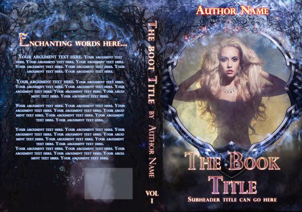 Book cover 90