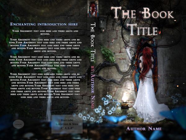 Book cover 92 v2