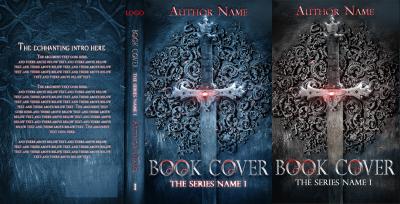 BOOK COVER 104