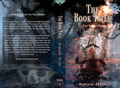 BOOK COVER 113