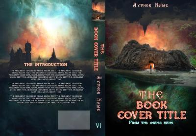 BOOK COVER 117