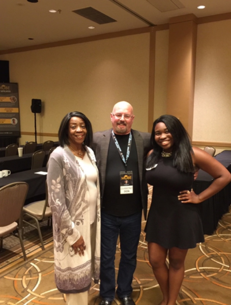 Home Business Summit- Houston, TX (With Diamond Don!)