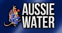 Aussie Water