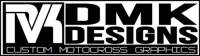 DMK Designs