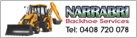 Narrabri Backhoe Services