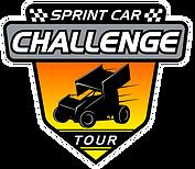 Sprintcar Challenge Tour