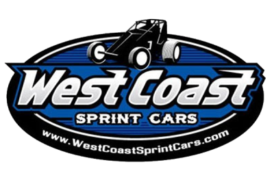 West coast Sprintcar Series