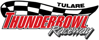 Thunderbowl Raceway