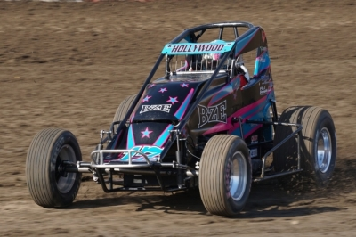 FARIA TAKES TULARE'S PETER MURPHY CLASSIC OPENER