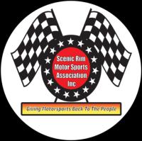 Scenic Rim Motorsport Association